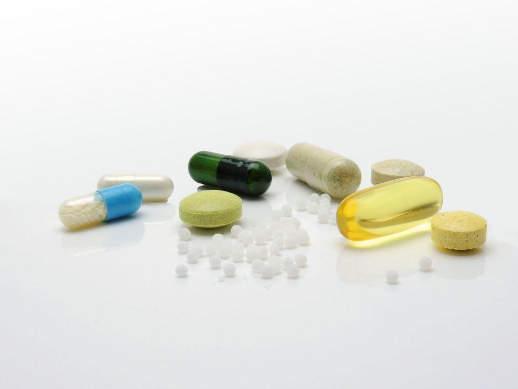Médicaments pour maigrir et effets indésirable
